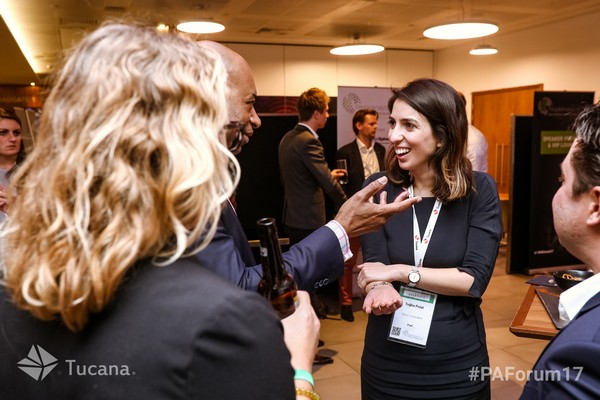 Tucana_People_Analytics_Forum_2017_London-905