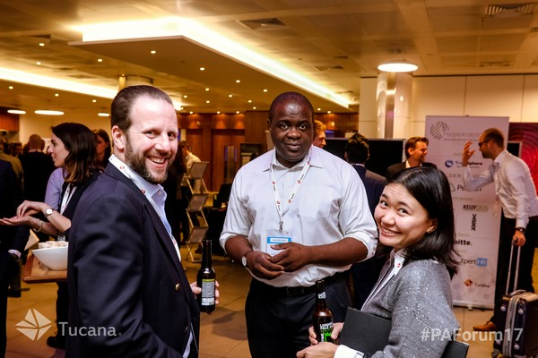 Tucana_People_Analytics_Forum_2017_London-906