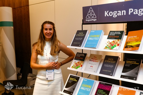 Tucana_People_Analytics_Forum_2017_London-908