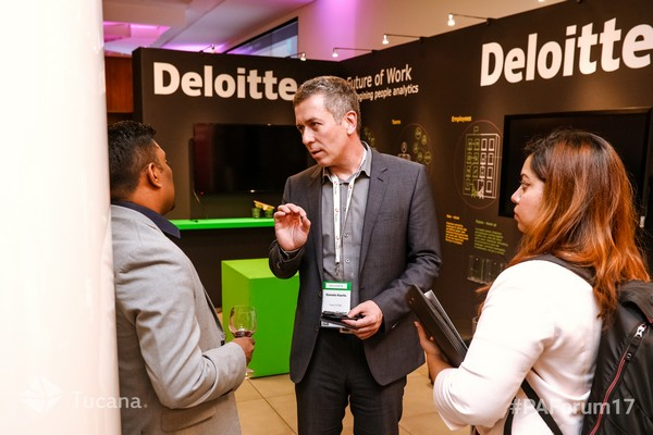 Tucana_People_Analytics_Forum_2017_London-912