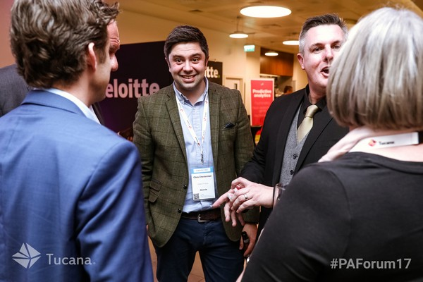 Tucana_People_Analytics_Forum_2017_London-913
