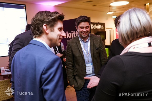 Tucana_People_Analytics_Forum_2017_London-918