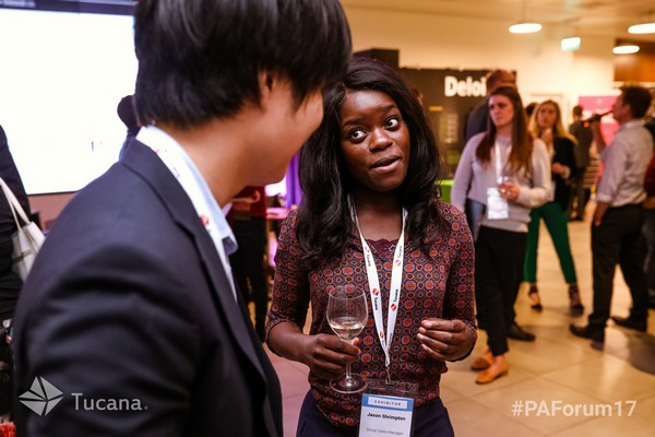 Tucana_People_Analytics_Forum_2017_London-924