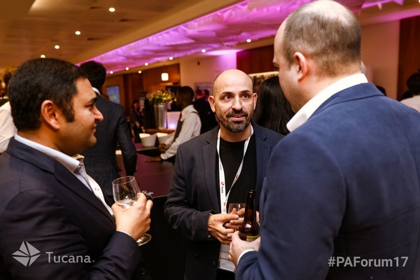 Tucana_People_Analytics_Forum_2017_London-934