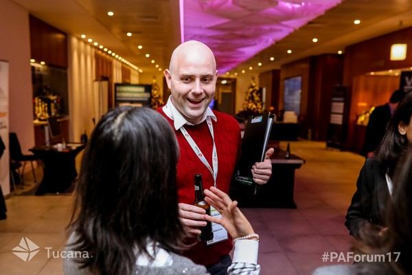 Tucana_People_Analytics_Forum_2017_London-939