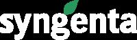 syngenta-logo-only-white2