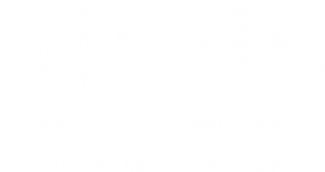 Cisco-wo