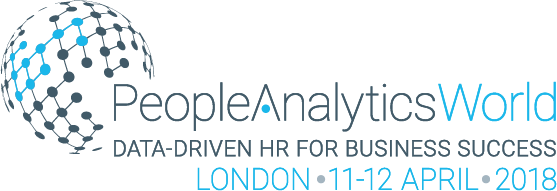 people analytics world 2018 london paworld18
