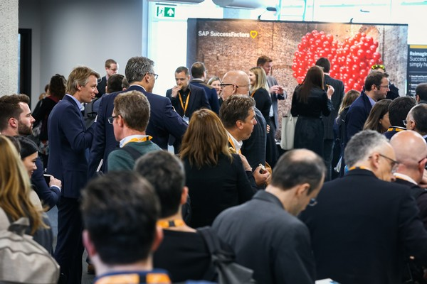 Tucana-People-Analytics-World-2017-London-D1-302