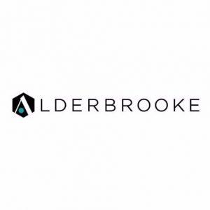 alderbrooke