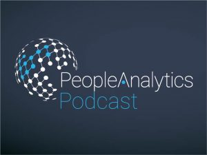 people analytics podcast