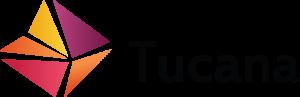 tucana-logo-white