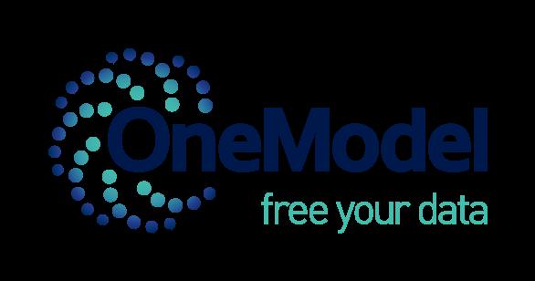 OneModel