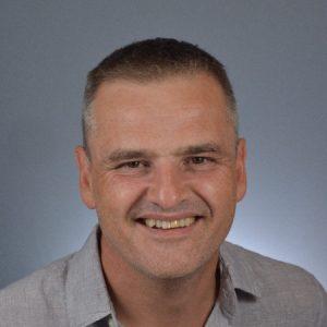 Gareth Jones - Tucana Global