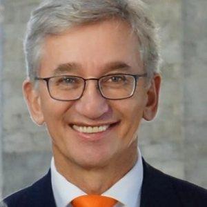 Josef Bacher - Tucana Global