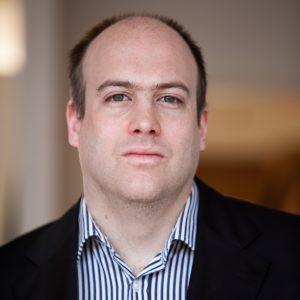 Tim Peffers_hires_square