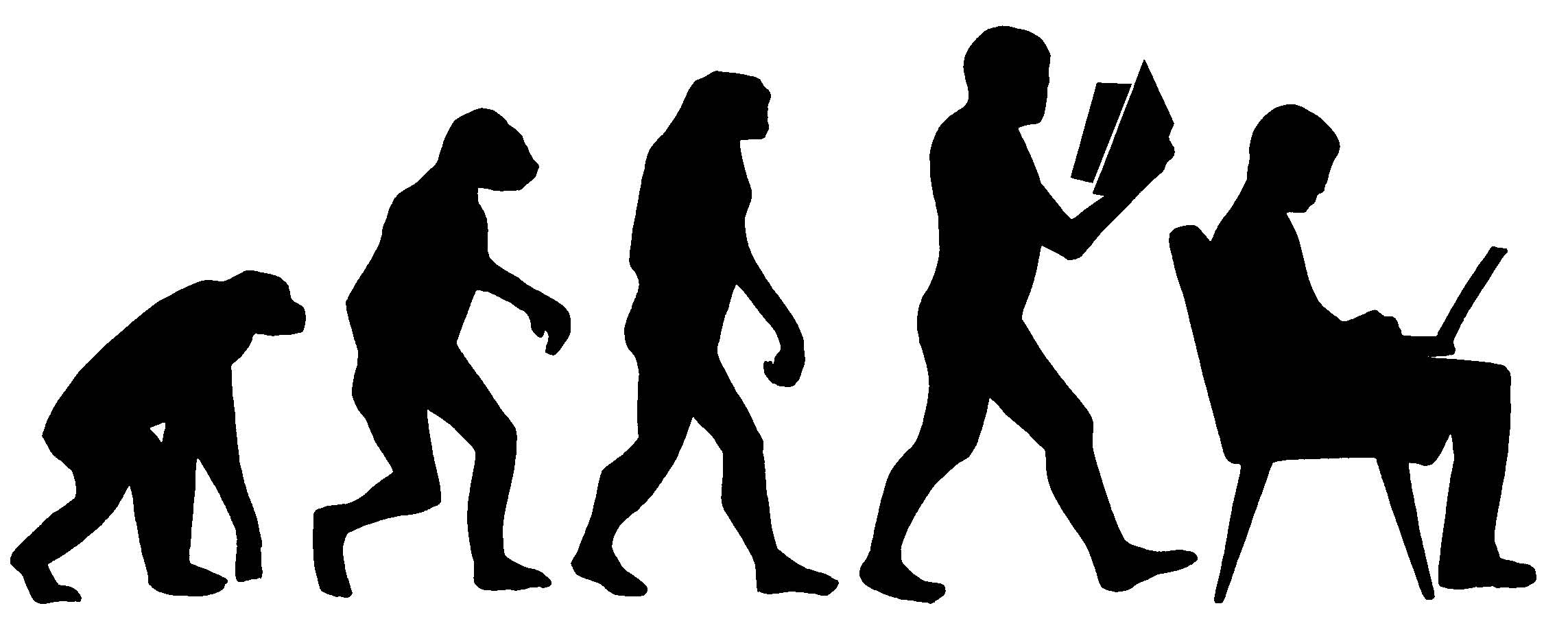 The Evolution of Work – New Realities Facing Today's Leaders