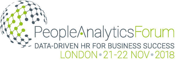 people analytics forum 2018 paforum18 london