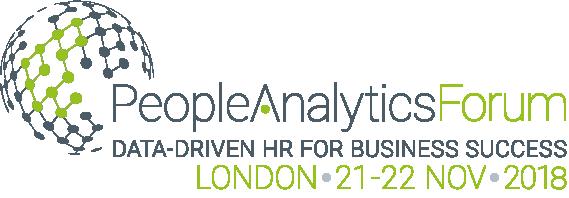 people analytics forum 2018 paforum18 london