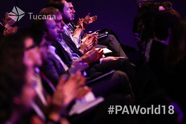 Tucana_PAWorld18_Day1-105-6x4w