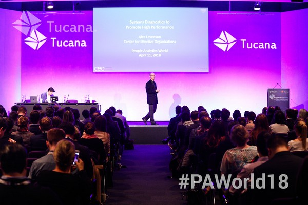 Tucana_PAWorld18_Day1-110-6x4w
