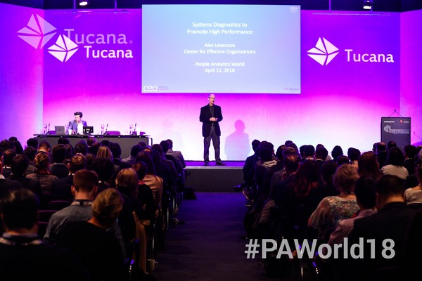 Tucana_PAWorld18_Day1-112-6x4w