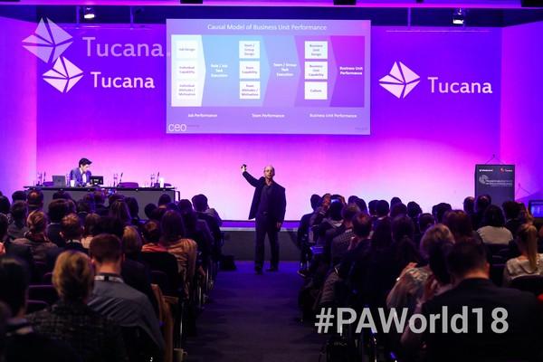 Tucana_PAWorld18_Day1-143-6x4w