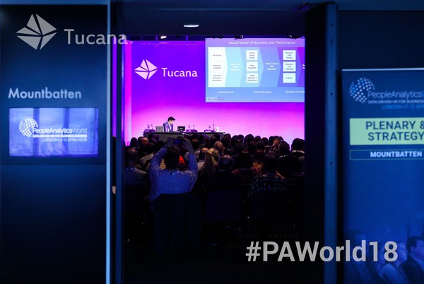 Tucana_PAWorld18_Day1-146-6x4w