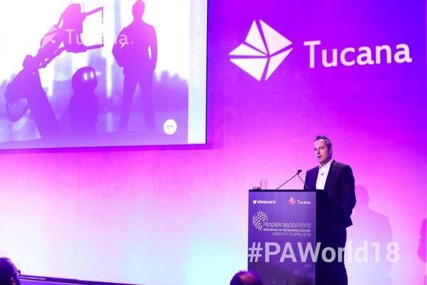 Tucana_PAWorld18_Day1-162-6x4w