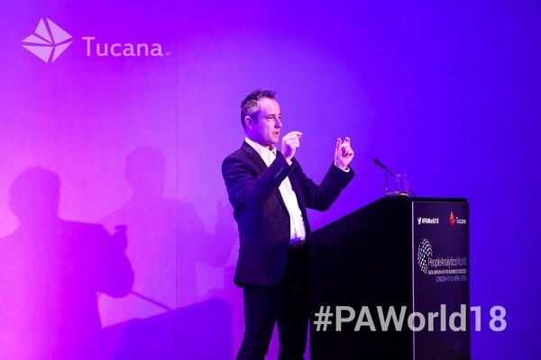 Tucana_PAWorld18_Day1-173-6x4w