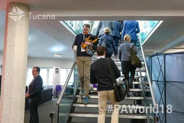 Tucana_PAWorld18_Day1-315-6x4w