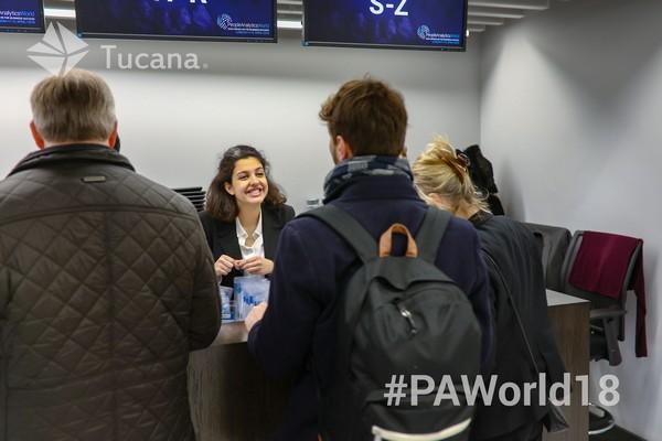 Tucana_PAWorld18_Day1-34-6x4w