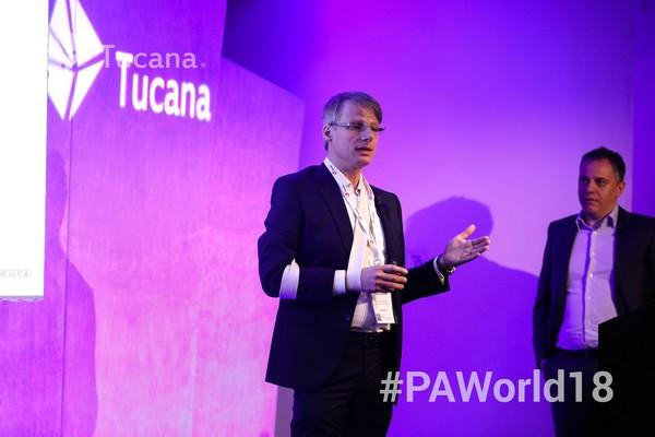 Tucana_PAWorld18_Day1-357-6x4w