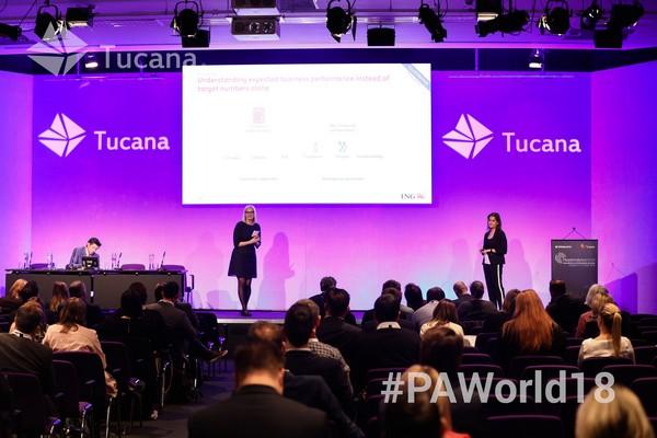 Tucana_PAWorld18_Day1-378-6x4w