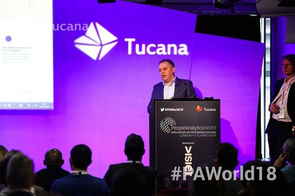 Tucana_PAWorld18_Day1-402-6x4w