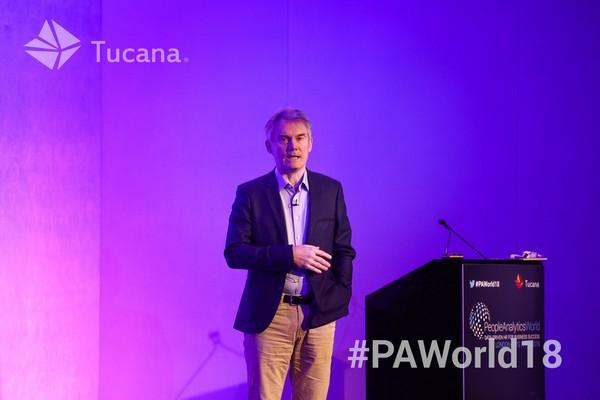 Tucana_PAWorld18_Day1-422-6x4w