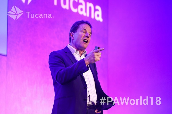 Tucana_PAWorld18_Day1-655-6x4w