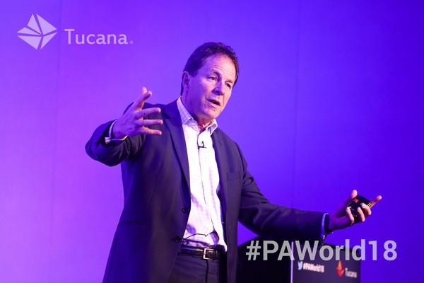 Tucana_PAWorld18_Day1-664-6x4w