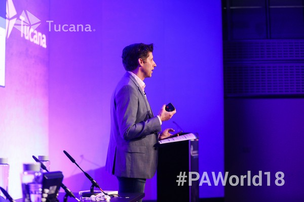 Tucana_PAWorld18_Day1-78-6x4w
