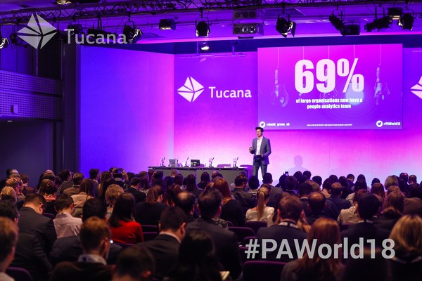 Tucana_PAWorld18_Day1-84-6x4w