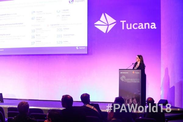 Tucana_PAWorld18_Day1-847-6x4w