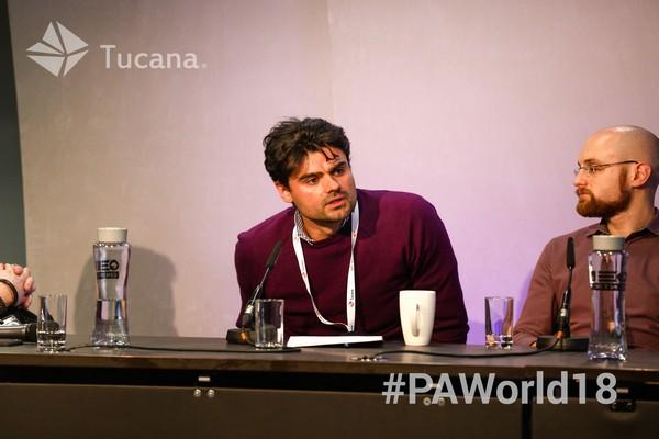 Tucana_PAWorld18_Day1-860-6x4w