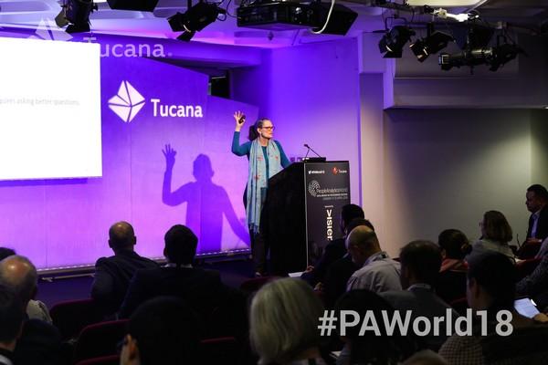 Tucana_PAWorld18_Day1-871-6x4w