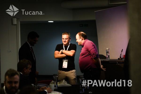 Tucana_PAWorld18_Day1-902-6x4w
