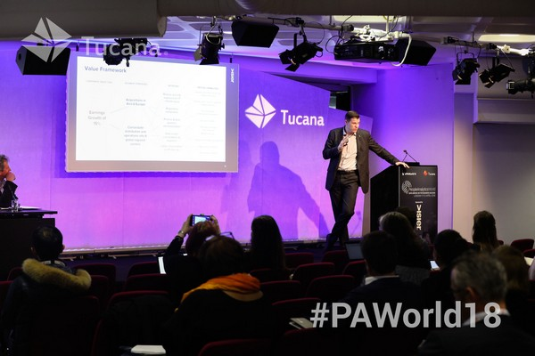 Tucana_PAWorld18_Day2-101