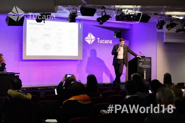 Tucana_PAWorld18_Day2-101