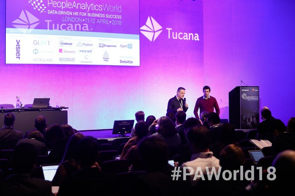 Tucana_PAWorld18_Day2-15
