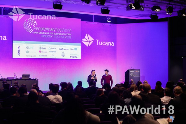 Tucana_PAWorld18_Day2-18