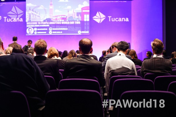 Tucana_PAWorld18_Day2-2