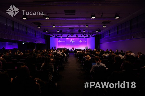 Tucana_PAWorld18_Day2-23